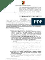04545_01_Decisao_slucena_AC1-TC.pdf