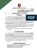 09384_11_Decisao_mquerino_RC1-TC.pdf