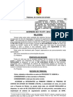 10280_09_Decisao_mquerino_AC1-TC.pdf