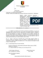 06394_10_Decisao_gmelo_RC1-TC.pdf