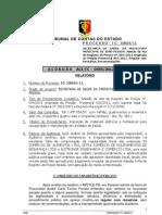 10834_11_Decisao_alins_AC1-TC.pdf