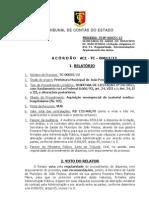 00022_12_Decisao_alins_AC1-TC.pdf