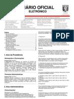 DOE-TCE-PB_488_2012-03-09.pdf