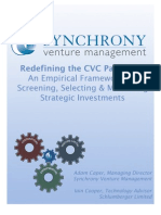 Innovation Capital White Paper Final