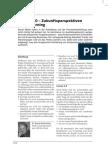 Stoller-Schai 2011 - Lernen 2.0 – Zukunftsperspektiven des E-Learning (Kurzfassung)