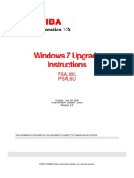 PSALWU-PSAL6U-Win7UpgradeInstructions