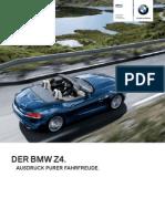 bmw auto_Z4_d