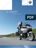 bmw bike_R1200RT_04_12_09