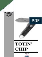 Manual+Totin+Chip+(T-432) (1)