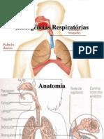 Emergencias Respiratorias - SAI