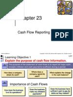 Chap023 cashflow