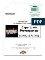 Agenda Guayaquil[1][1]