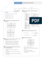 Evaluacion Funciones (2) 11