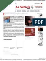 08-03-12 Registra JAGC Candidatura