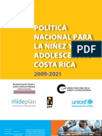 cr_pub_Politica_NNA_CR