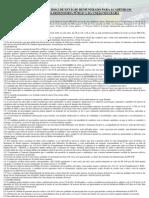 21.10.2010 Edital Corrigido Dpgu Dpu Ce Defensoria
