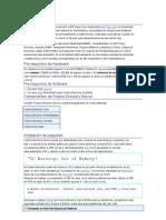 Fedora Directory Server