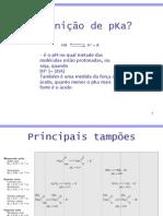 Aula_aas_e_proteínas[1]