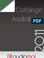 audiomol_marzo