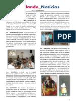 Cuidando_Notícias nº 12