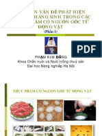 Tiep Can Phat Hien Ton Du Khang Sinh_VSATTP