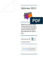 Curso_Basico_Conectar_Igualdad__OEI__Informe_2011
