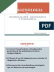 General Ida Des - RX y TAC 2012.