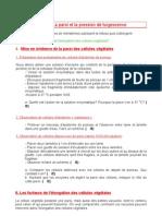 Tp 4 - Partie A - chap 2 (1ere S)
