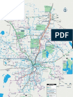 Dart System Map 06 Dec 10