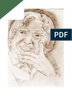 Dr APJ Kalam