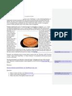 La Galette Des Rois Final PDF