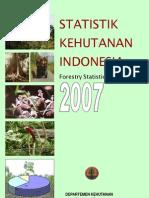 Stat_2007