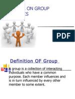 Group Dynamics.pptcopy