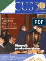 2008 10 Revista Vinculos