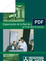 Mod. Organiz Red Laboratorios-1er Nivel at.