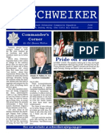 Schweiker Squadron - Jun 2006
