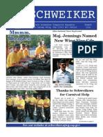 Schweiker Squadron - Aug 2006