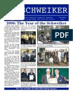 Schweiker Squadron - Dec 2006