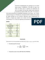 asignacion 2 proceso (1)