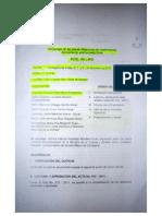 Acta Tres Paginas SMPC (1)