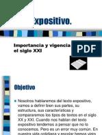 texto-expositivo-solemne-1213284832623395-8