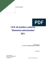 1_ISR_salarios_2011_elem_estructurales_(IFC)