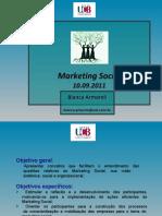 1313143994 Aula Marketing Social Bianca