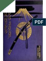 Ozaki, Y - Romances of Old Japan (1920)