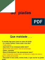 S_PIADAS