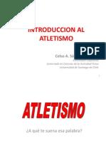 CLASE 1 ACTIVIDADES ATLETICAS