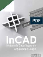 Apostila Revit Architecture 2012 Essencial