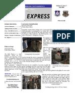Montgomery Squadron - Jul 2006
