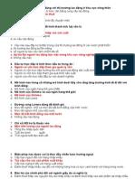 Cau-hỏi-trắc-nghiệm-mộn-Kinh-tế-Phat-triển (1)