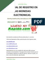 tutorialmonedaselectronicas